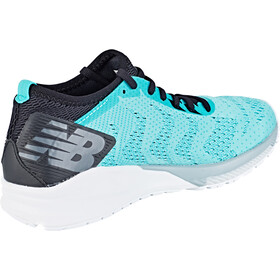 New Balance Fuel Cell Impulse Shoes Women turquoise